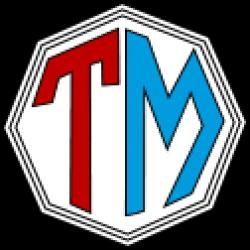 Taylor's Morris